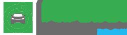 Kodixx_leasing_Logo