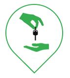 home_kodixx Leasing_service3